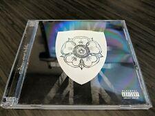 GALLOWS: Grey Britain Rare 2 CD Set, Hardcore Punk, Fast Shipping