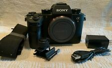 Sony Sony A9 ILCE-9 CMOS Sensor Full-Frame Digital Camera