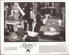 PF The Beautician and the Beast ( Fran Drescher )