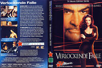 Verlockende Falle - DVD - Film - Video - Print Edition - ! ! ! ! !