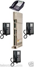 Avaya Lucent Atampt Partner Acs Business Phone System 1 18d 3 Partner 6 700216047