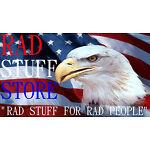 RAD STUFF STORE