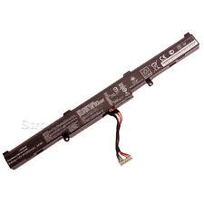 2950mAh Battery A41-X550E for Asus X751M X751MA X751L K751L X750JA X450E K550E