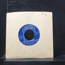 """The Box Tops - Cry Like A Baby  7"""" VG+ MALA593 Vinyl 45 1968 USA Mala Records"""