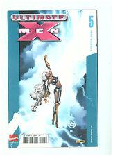 ULTIMATE X-MEN  n° 5   02/02  TTBE