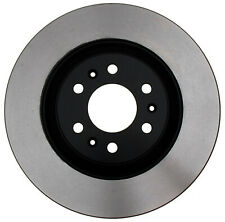 Disc Brake Rotor Front ACDelco Pro Brakes 18A1754 Reman fits 04-09 Cadillac SRX