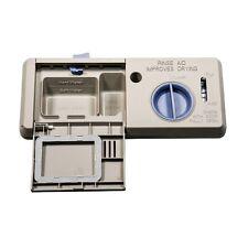 NEW Genuine Whirlpool Dishwasher Dispenser Part # WPW10605015