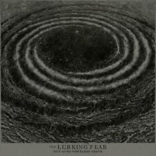 THE LURKING FEAR - Out Of The Voiceless Grave DIGI CD NEU!