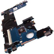 HP 621305-001 Mini-Note N475 System Board 621896-001 Laptop Mini 110 Motherboard