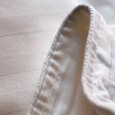 Mulberry Silk All Season weight Comforter92x96 oversized Queen