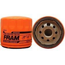 Engine Oil Filter-Extra Guard Fram PH3512,DODGE,FIAT,MASERATI,RENAULT,