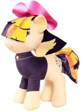 My Little Pony The Movie Songbird Serenade Exclusive 12-Inch Plush