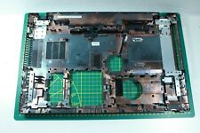 Plasturgie pour Acer Aspire 7551G MS2310 - Coque inférieur, fond de caisse