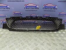 BMW E46 Coupe Cabrio M SPORT PARACHOQUES DELANTERO PARRILLA/Inserto 7893066 18/10