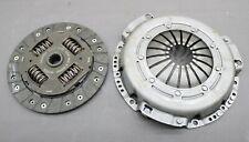 NEW OEM GM Manual Transmission Clutch Kit 4614004 Saab 900 & 9-3 2.0 2.3 1998-00