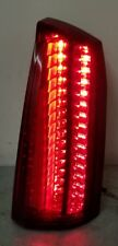 2005-2007 Cadillac STS RIGHT RH Tail Light Taillight Lamp OEM 05 06 07 2006