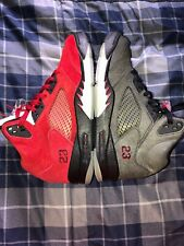 raging bull Pack