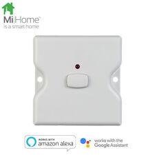 Energenie Mi|Home Smart Home Relay (White) - MIHO014