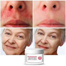 Serum Protein Pure Collagen Face Cream Deep Hydration Anti-Aging Anti-wrinkle