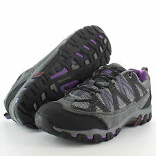 Karrimor Hiking Shoes & Boots for Women
