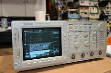 Tektronix 1 GHZ 2 Channel Oscilloscope TDS680B TDS-680 13 1F 2F