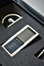 Beosound 6 - incl A8 and original leathercase bundle - in original packaging