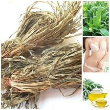 Thai herb grass repair or ya hee yoom vaginal tightening for lady fit firm 25g