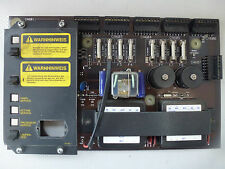Crown 104672 Assy Distribution Panel Forklift