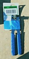 QEP Hand-Held Ceramic Wall Tile Cutter with Carbide Scoring Wheel 32024Q