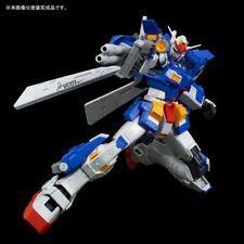Bandai MG 1/100 Gundam Stormbringer Japan version