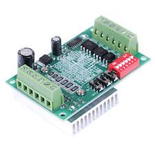 Driver del motore passo-passo controller 1 asse TB6560 3A Driver Board Router