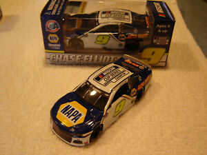 CHASE ELLIOTT 2020 Lionel #9 NASCAR CUP SERIES CHAMPION 1/64 Action NEW IN STOCK