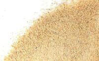 Myrrh Gum Powder - WILDCRAFTED - FREE SHIPPING (Commiphora molmol) 1 oz to 1 lb