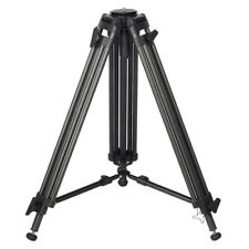 Pro Video Tripod From Carbon JUSINO DK-1503C