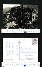 VIDICIATICO (BO) - STAZIONE CLIMATICA (m. 810 s. m. ) - LA PINETA - RARA - 28669