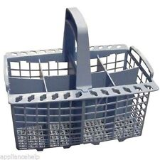 Pièces paniers à couvert Indesit pour lave-vaisselle