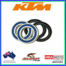 ALL BALLS FRONT WHEEL BEARING KIT SUIT 2003 - 2015 KTM 300 EXC 25-1402