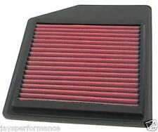 KN Filtre à Air Remplacement Pour Acura NSX V6-3.0L 1991-96