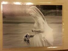 HUGE Lot - Royal Wedding Photos - Prince William & Kate Middleton - B&W & Color