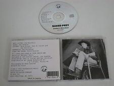 NAKED PREY/JUMBO´S SHINEBOX(FUNDAMANTAL BOOK 1 CD) CD ALBUM