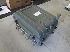 GE WATT-VAR Transducer Cat #50-233123AAAC1 Use on 120V 1 Ph 3-Ph & 4 Wire (NEW)