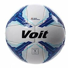 Voit Dynamo Replica Soccer Ball 2016 Official Training Ball Liga MX