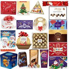 Chocolates Candy Kids Assorted Chocolates Gift Christmas Halloween Birthday 🥳