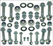Land Rover Discovery 1 Complete set of Nuts & Bolts / Fixing - 05