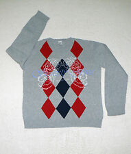 Zara Kids  Pullover  9 - 10 Jahre  Gr.  134  /  140