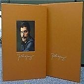 Freddie Mercury - Solo Collection [10 CD/2 DVD] (2000)