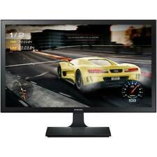 "Samsung S27E330H 27"" Full HD Gaming Monitor - LS27E330HZX/EN"