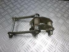 Honda NC 700 X 2011-2015 Federbein Aufhangung (Cushion connecting rod )201380240