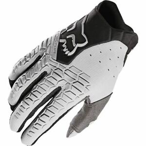 Fox Racing Pawtector Motorcycle Glove