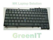 NEU Dell Latitude Tastatur D510 D610 D810 Norwegian P/N H4391
